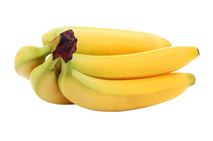 ငှက်ပျောသီး